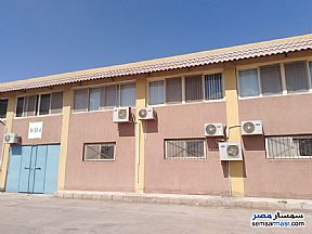 Ad Photo: Commercial 20000 sqm in Borg Al Arab  Alexandira