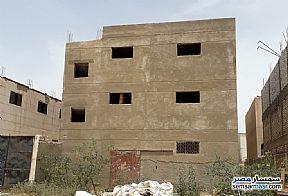Ad Photo: Commercial 300 sqm in Borg Al Arab  Alexandira