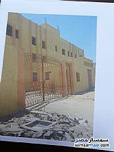 Ad Photo: Commercial 2500 sqm in 10th Of Ramadan  Sharqia