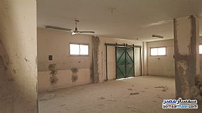 Ad Photo: Commercial 1000 sqm in El Ubour City  Qalyubiyah