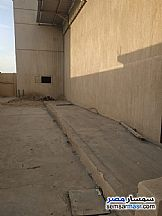 Ad Photo: Land 3235 sqm in El Ubour City  Qalyubiyah