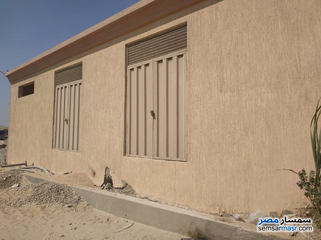 Photo 8 - Land 3,235 sqm For Sale El Ubour City Qalyubiyah