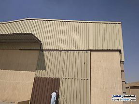 Land 3,235 sqm For Sale El Ubour City Qalyubiyah - 9