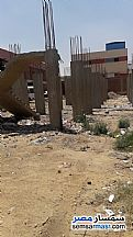 Land 612 sqm For Sale Badr City Cairo - 1