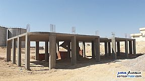 Ad Photo: Commercial 4000 sqm in Borg Al Arab  Alexandira