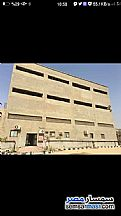 Ad Photo: Commercial 11500 sqm in Abu Rawash  Giza