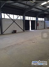 Ad Photo: Commercial 3860 sqm in Badr City  Cairo