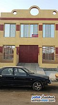 Ad Photo: Commercial 355 sqm in Shorouk City  Cairo