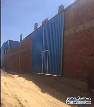 Ad Photo: Land 1200 sqm in Bilbeis  Sharqia