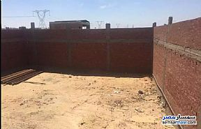 Land 1,200 sqm For Sale Bilbeis Sharqia - 2