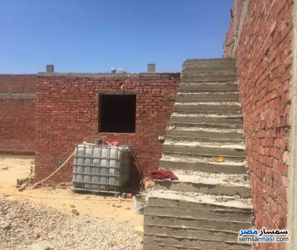 Photo 5 - Land 1,200 sqm For Sale Bilbeis Sharqia