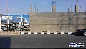 Ad Photo: Land 22000 sqm in 10th Of Ramadan  Sharqia
