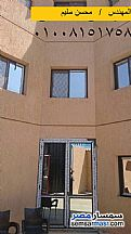 Ad Photo: Land 300 sqm in 10th Of Ramadan  Sharqia