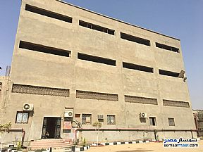 Ad Photo: Land 11500 sqm in Egypt