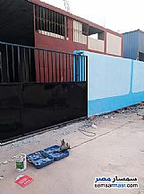Ad Photo: Commercial 375 sqm in Sadat  Minufiyah