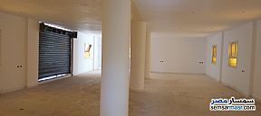 Ad Photo: Commercial 616 sqm in Borg Al Arab  Alexandira