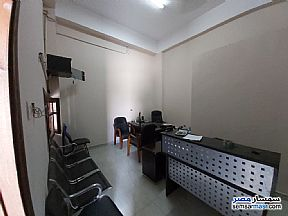 Ad Photo: Commercial 900 sqm in Cairo Alexadrea Desert Road  Alexandira