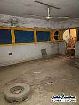 Ad Photo: Commercial 225 sqm in Haram  Giza