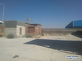 Ad Photo: Commercial 3800 sqm in Borg Al Arab  Alexandira