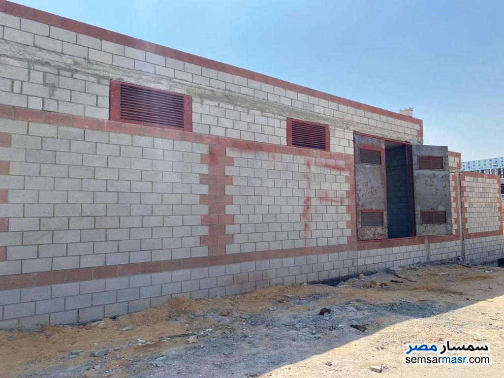 Ad Photo: Land 14500 sqm in Egypt