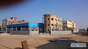 Ad Photo: Commercial 12000 sqm in 10th Of Ramadan  Sharqia