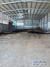 Ad Photo: Commercial 1200 sqm in Amereyah  Alexandira