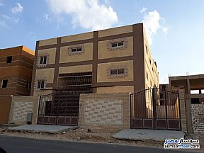Ad Photo: Commercial 300 sqm in Ajman Industrial Area  6th of October