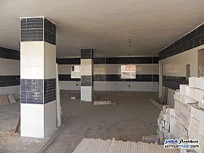 Ad Photo: Commercial 300 sqm in El Ubour City  Qalyubiyah