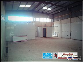 Ad Photo: Commercial 400 sqm in Borg Al Arab  Alexandira