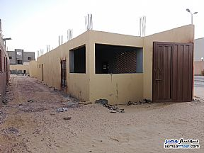 Land 4,646 sqm For Sale Wadi Al Natrun Buhayrah - 5