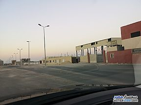 Land 4,646 sqm For Sale Wadi Al Natrun Buhayrah - 6