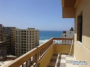 Ad Photo: Apartment 2 bedrooms 1 bath 80 sqm without finish in Alexandira