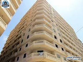 Ad Photo: Apartment 2 bedrooms 1 bath 85 sqm without finish in Alexandira