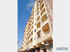 Ad Photo: Apartment 2 bedrooms 1 bath 85 sqm semi finished in Agami  Alexandira