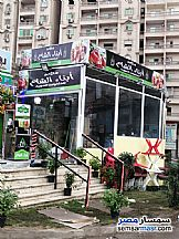 Ad Photo: Commercial 100 sqm in Nasr City  Cairo