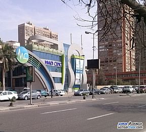 Commercial 150 sqm For Rent Maadi Cairo - 2