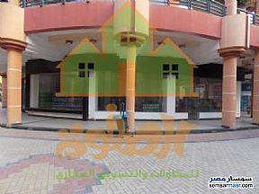Ad Photo: Commercial 400 sqm in Toukh  Qalyubiyah