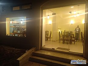 Ad Photo: Commercial 80 sqm in Districts  6th of October
