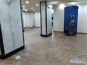 Commercial 120 sqm For Rent Sheraton Cairo - 2