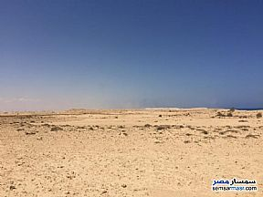 Ad Photo: Land 1000 sqm in New Cairo  Cairo