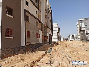 Ad Photo: Apartment 3 bedrooms 1 bath 140 sqm super lux in Cairo