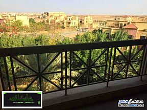 Ad Photo: Apartment 3 bedrooms 2 baths 160 sqm extra super lux in Ashgar City  6th of October