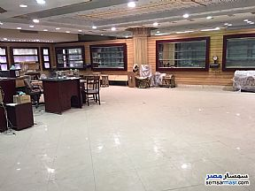 Ad Photo: Commercial 1600 sqm in Haram  Giza