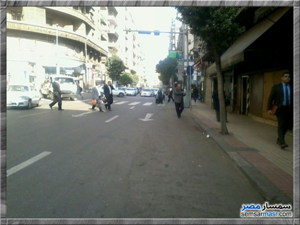Photo 2 - Commercial 100 sqm For Rent Shubra Cairo