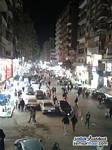 Ad Photo: Commercial 155 sqm in Haram  Giza