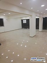 Ad Photo: Commercial 220 sqm in New Nozha  Cairo