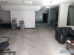Ad Photo: Commercial 350 sqm in Heliopolis  Cairo