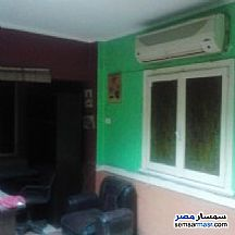 Ad Photo: Commercial 250 sqm in Mohandessin  Giza