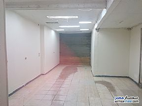 Ad Photo: Commercial 80 sqm in Egypt