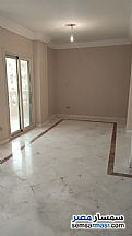 Ad Photo: Apartment 3 bedrooms 1 bath 190 sqm extra super lux in Sheraton  Cairo